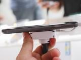 Lenovo K6 Power hands-on images