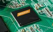 MediaTek reveals Samsung is a customer