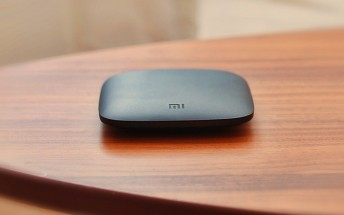 Xiaomi Mi Box starts getting Android Oreo