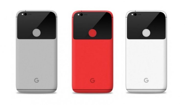 Googles nexus smartphone successors might be called pixel and pixel just to speculate the newest android version is already out way before the successors to last years nexus 6p and 5x smartphones stopboris Images