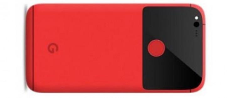 Google's Nexus smartphone successors might be called Pixel ...