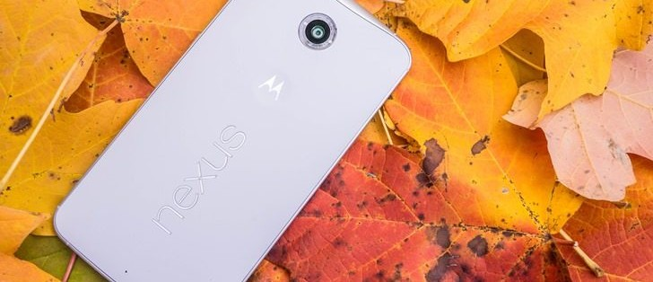 Image result for Android 7.0 Nougat update will finally hit the Nexus 6 and LTE Nexus 9 in a few weeks images