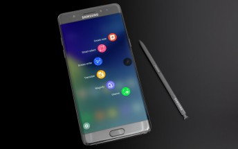 Report says Samsung Galaxy Note7 India relaunch set for October 7