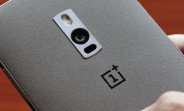 No Nougat for OnePlus 2, company confirms