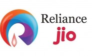 Reliance Jio 4G service is now live, but there are a few things to note