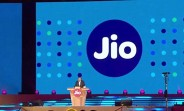 Reliance Jio 4G launching publicly in India next week; tariff plans announced