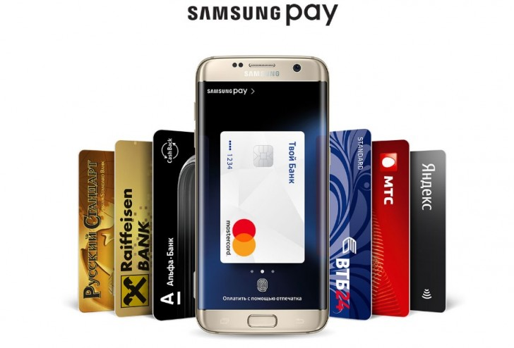 samsung pay how to change region to malaysia