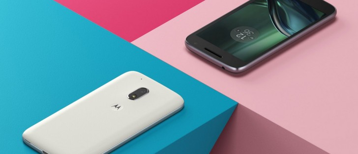Image result for Verizon launches Moto G4 Play for just $84.99 on prepaid images