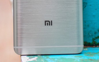 Xiaomi Mi 5S spotted on Antutu with a score of 164,002