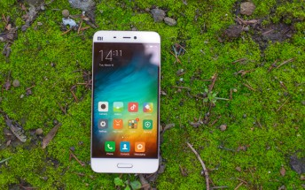 """""""Extreme"""" version of the Xiaomi Mi5 comes with overclocked CPU, GPU, and RAM"""