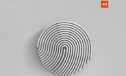 Teaser confirms Ultrasonic Fingerprint scanner on the Xiaomi Mi5s