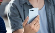 Sony Xperia X Compact is now available for purchase in US