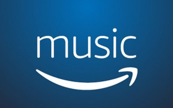 Amazon's Music Unlimited service is now live in the US