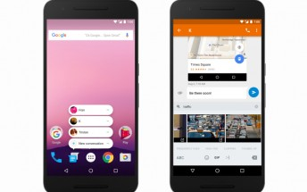 Google outs list of Nexus devices getting Android 7.1, Developer Preview lands this month
