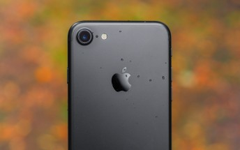 SIM-free iPhone 7 and 7 Plus now available from Apple (US)