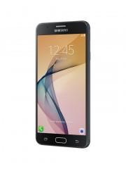 Samsung Galaxy On Nxt in black