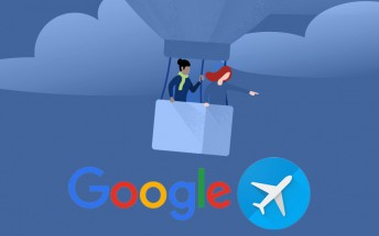 Google will tell you if you should wait before buying a flight