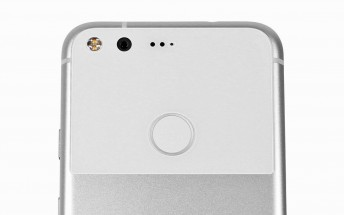 "Google acknowledges lens flare on Pixel camera, expect a fix ""in the next few weeks"