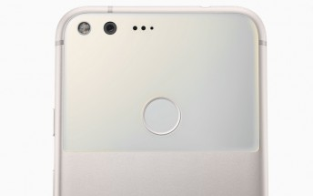 New Verizon Pixel and Pixel XL update brings latest security patches, other changes