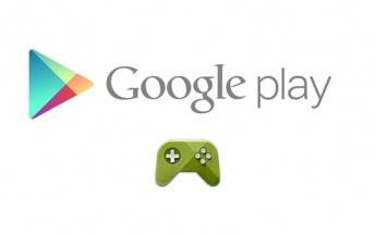 Google Play starts rolling out a new 10-minute free trial feature