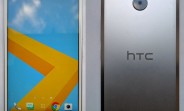 HTC Bolt tipped to launch globally as HTC 10 evo