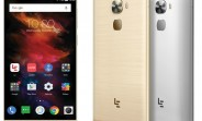 LeEco takes its Le Pro 3 to the US alongside newly unveiled mid-range Le S3