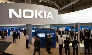 Nokia CEO to speak at MWC 2017 keynote