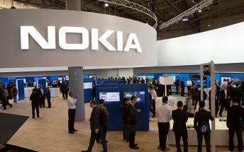 Nokia CEO to speak at MWC 2017 keynote