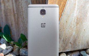 OnePlus says it had a blast touring Europe. Check out some behind the scenes footage
