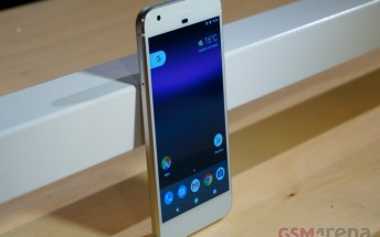 Analysts expect Google to sell up to 4 million Pixel units this year