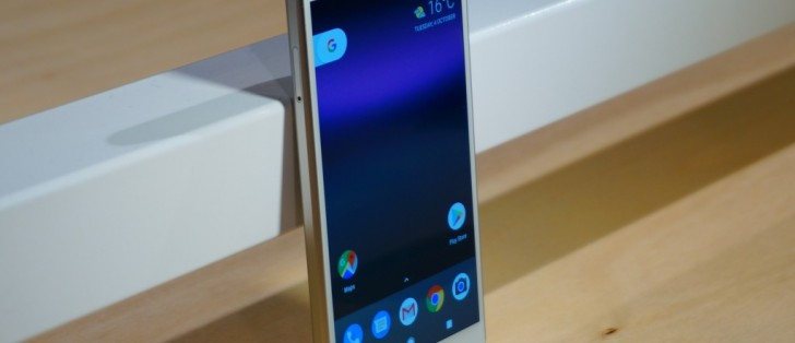 Analysts expect Google to sell up to 4 million Pixel units ...
