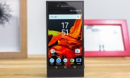 Sony Xperia XZ drops to under $500; Xperia X and X Compact receive price cuts as well