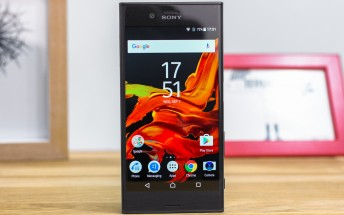 Weekly poll results: Sony Xperia XZ market prospects seem great