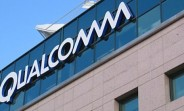 Qualcomm and Samsung extend cross-license partnership