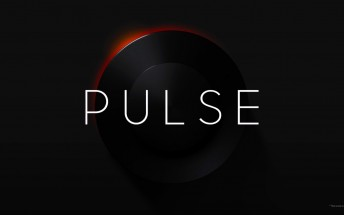 Samsung Art PC PULSE now available on Amazon