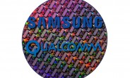 Samsung to produce all the Snapdragon 830 chips on a 10nm process