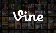 Twitter counts Vine's days left, Vine is shutting down