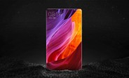 Mi Mix successor already in the works, confirms Xiaomi CEO