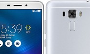 Asus Zenfone 3 Laser goes on sale India