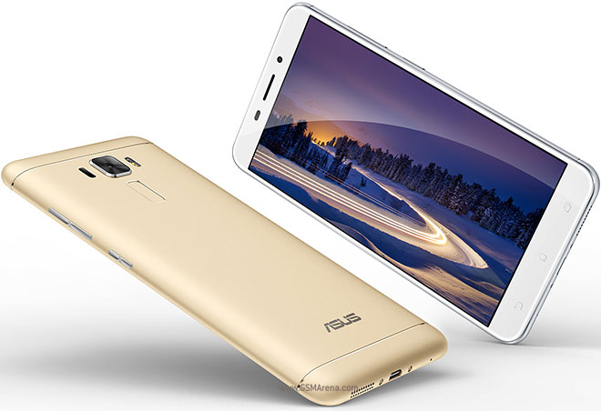 on sale 59375 62430 ZenFone 3 Laser units in Canada not able to make 911 calls, Asus ...
