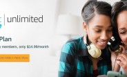 Amazon Music Unlimited now has a family plan, yours for $14.99 per month or $149 per year