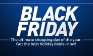 AT&T Black Friday deals are out and there are some good bargains
