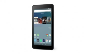 "Barnes & Noble announces new Nook Tablet 7"" tablet, launching November 25"