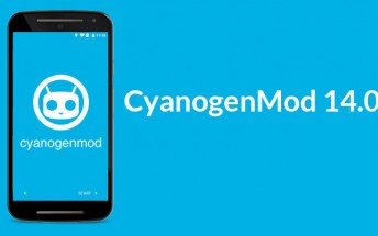 Cyanogenmod 14 nightlies now available for the multiple devices including OnePlus One and Nexus 6