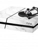 Marbled: PS4