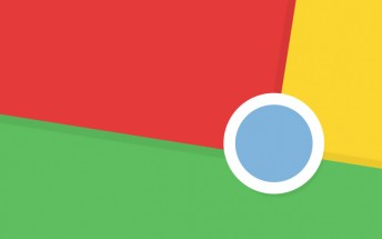 WebVR is coming to Chrome for Android in January