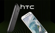 HTC 10 again gets $200 price cut, valid until December 27