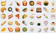 Apple releases iOS 10.2 beta with Unicode 9.0 emoji set