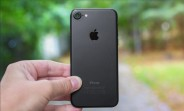 iPhone 7 demand to significantly decline into January