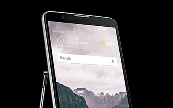 LG Stylo 2 currently going for as low as $60 in US